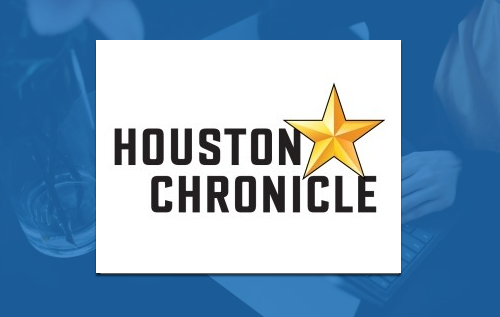 Trans4mative In The Media - Houston Chronicle Feature Goes In-Depth On Workplace 2.0